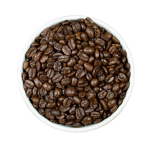 Kafie 1901 Coffee (Honduras)    Whole Bean (1 lb.)