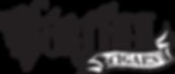 Veritas Logo-Corp .png