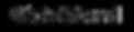 Screen Shot 2020-07-03 at 2.07.03 PM.png
