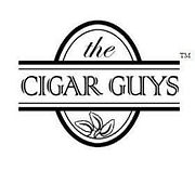 The Cigar Guys