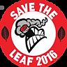 Kafie 1901 Cigars Save the Leaf
