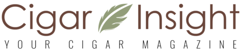 cigar insight logo