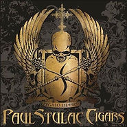 Paul Stulac Cigar