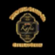 Kafie 1901 Coffee Logo-01.png