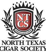 North Texas Cigar Society
