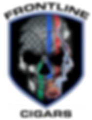 prop logo 1.JPG