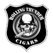 rolling_thunder_cigars_smallest_logo_160