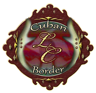 Cuban Border Cigar