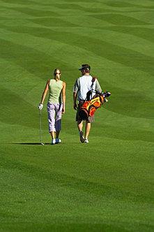 Golfnyheder Fyn, Online Golfpost Fyn, Golfwebshop Fyn, Golfophold