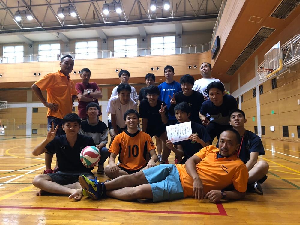 スポーツ 西 東京 センター 市 治田西スポーツセンター|栗東市社会体育施設