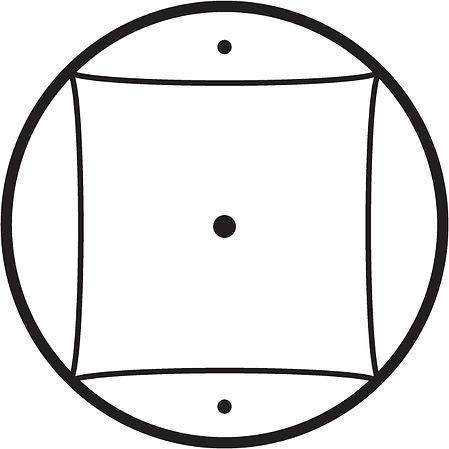 HealingTao_Logo_Final_NoFonts.jpg