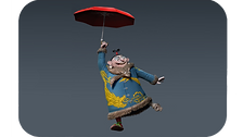 Granny Umbrella.png