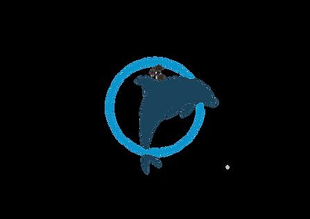 DD-logo_no text BG.png