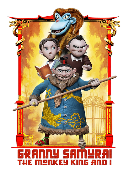 Granny Samurai copy.png