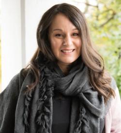 Dr. Jennifer Vidmar B.Sc. ND