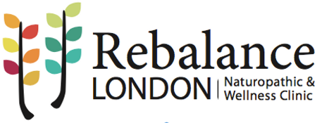 Naturopathic Clinic London