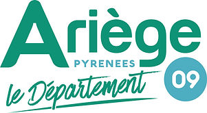 logo-ariege-le-departement-1.jpg