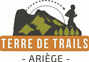 dm1cj-Logo_Ariege_Terre_de_Trails.jpg