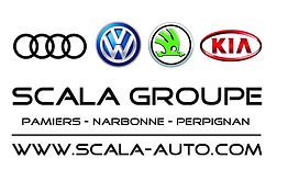 Logo Scala Groupe .jpg