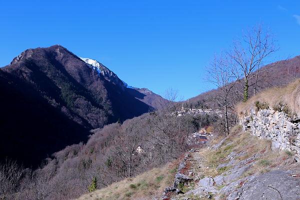 Chemin des Nobis_1.jpg