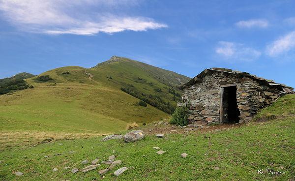 Cabane Coulobre et Mt-Fourcat.jpg