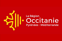 1200px-Flag_of_Région_Occitanie_Perpinyà