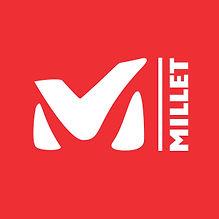 MILLET-LOGO-M-CARRE-ROUGE.jpg