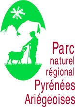 LogoPNRariège(QUAD.jpg