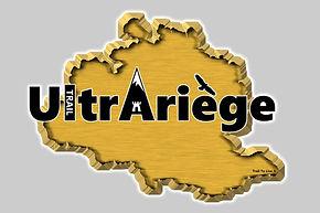 Logo_UltrAriège_Site.jpg