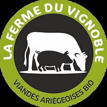 Logo Ferme du Vignoble.png