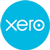 xero-cropped-new.png