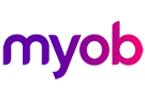 myob-cropped-new.png