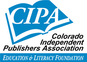 New CIPA ELF Website Launched