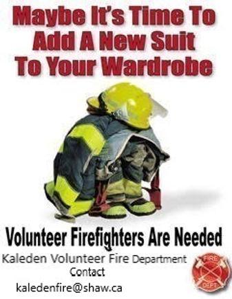 KVFD Volunteer.jpg
