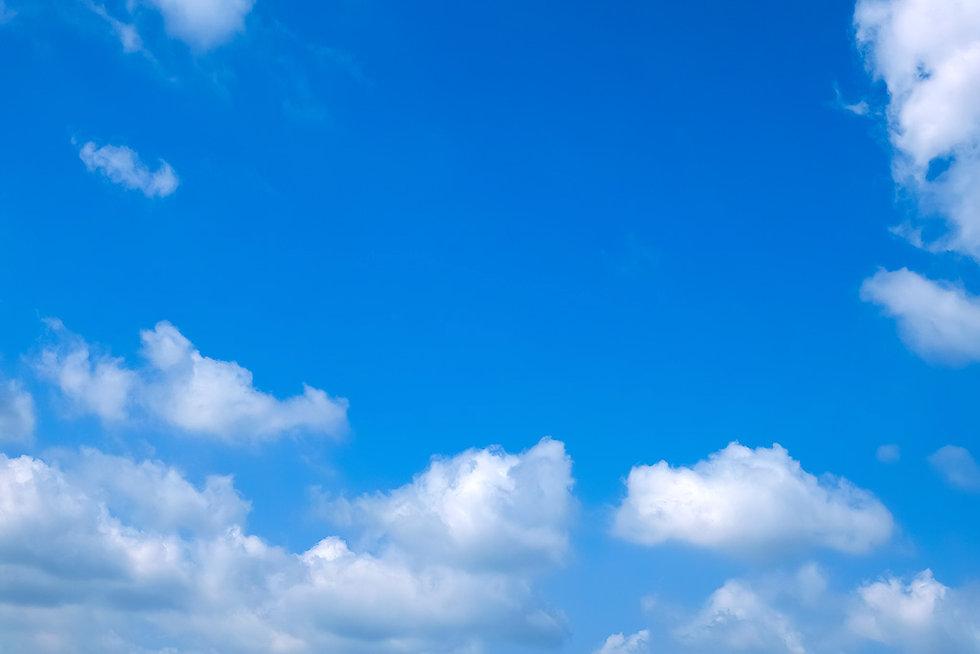 sky_00014.jpg