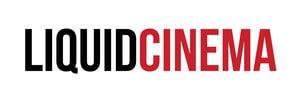 liquid-cinema-logo-new_1.jpg