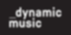 dynamic music.png