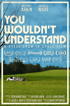 YWU_Poster_2x3_v01f_10xfestivals_2020.10