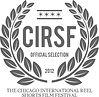 CIRSF+laurels.jpg