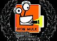 Official_Iron_Mule_Laurels.png