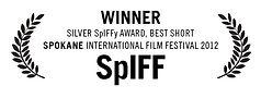 SpIFF+winner.jpg