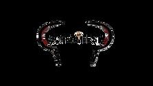 sickle-1080x1920blk.png