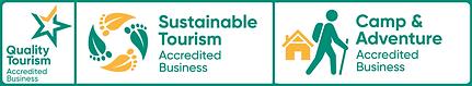 Australian Tourism Accreditations.png