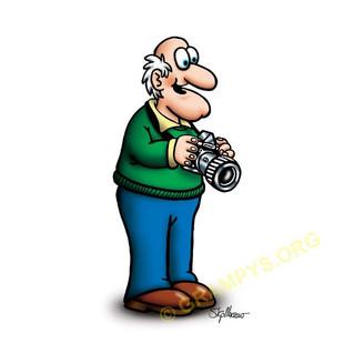 Camera-Grampy-640.jpg