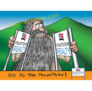 MSR-GO-TO-THE-MOUNTAIN-640.jpg
