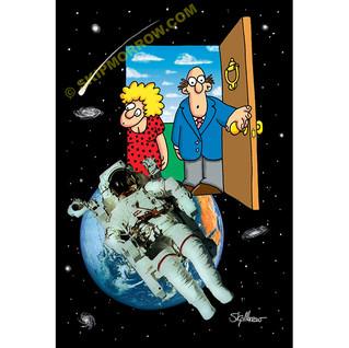 NEW-SPACE-PC-640.jpg