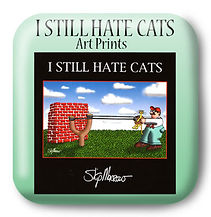 ISHC-art-prints-BUTTON.jpg