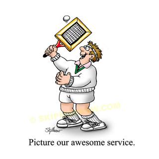 AWESOME-SERVICE-640.jpg