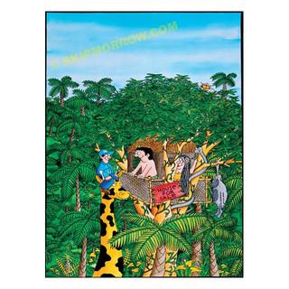 HM-Full-Jungle-640.jpg