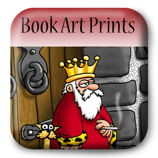 book-art-prints-button.jpg